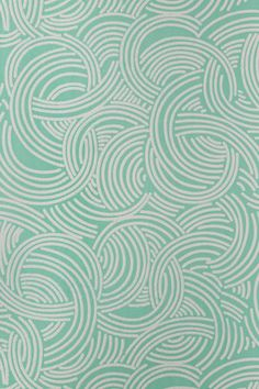 Tourbillon BP 4804 - Wallpaper Patterns - Farrow & Ball