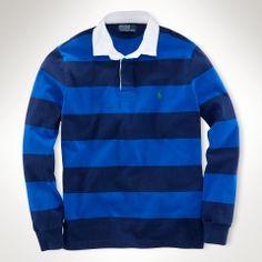 ralph lauren rugby ralph lauren clothes