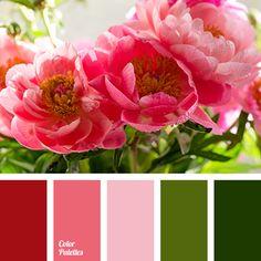 Color Palette #3322   Color Palette Ideas   Bloglovin'