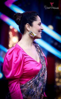 Beautiful Indian Women in Saree- Hottest Photo Gallery! Indian Actress Hot Pics, Most Beautiful Indian Actress, Actress Photos, Hot Actresses, Indian Actresses, Swetha Menon, Punjabi Actress, Red Mini Skirt, Mini Skirts