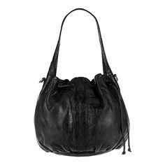 Boho Beauty Medium bag // 11686