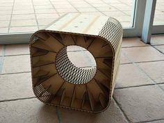 This is Round stool(type all rounds). for TenkaizuBudoukai TenkaizuBudokai facebook.com/TenkaizuBudokai f.Labo f-labo.tumblr.com Instructions THINGS TO PREPARE MDF 2.5mm 1820×910mm 2sheets