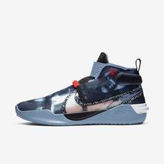 In Memory: Kobe Bryant Kobe Bryant Basketball Shoes, Kobe Bryant Shoes, Basketball Shoes For Men, Kobe Shoes, Zapatos Nike Air, Nike Air Shoes, Irving Shoes, Mens Puma Shoes, Baskets