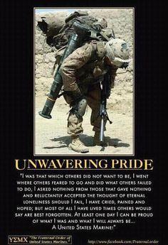 Semper Fi, welcome to the Marine Corps Marine Quotes, Usmc Quotes, Military Quotes, Military Humor, Military Love, Biker Quotes, Once A Marine, Marine Mom, Us Marine Corps