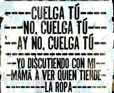 .jejejejej haaaaaaaaaaa  #rie #hoy