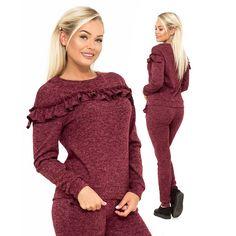 Наши теплые костюмы из ангоры готовы согревать и радовать вас своим комфортом 🤗 Your Style, Sweaters, Dresses, Fashion, Vestidos, Moda, La Mode, Sweater