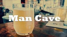 The Man Cave Collection. original gifts for him.