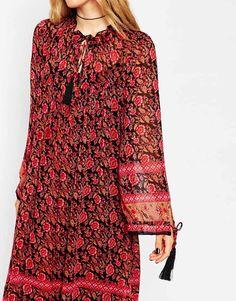 asos-multi-midi-boho-dress-with-border-print-multicolor-product-3-359705690-normal.jpeg (870×1110)
