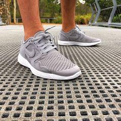 44 Best Sneakers: Nike Air Flow images in 2019 | Nike lunar