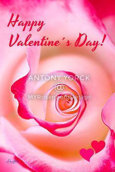 Valentine´s Day, Valentinstag, Love, Liebe, Card, Karte, Greetings, Grüße, Heart, Herz, ❤️❤️❤️❤️❤️