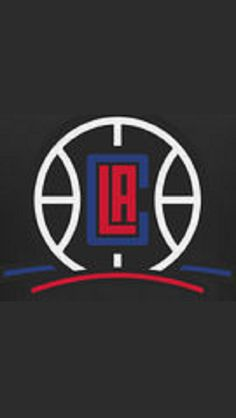 Source Los Angeles Clippers Wallpaper Many HD