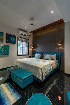 Indian Bedroom Design, Indian Room Decor, Simple Bedroom Design, Wardrobe Design Bedroom, Master Bedroom Interior, Room Design Bedroom, Bedroom Furniture Design, Home Room Design, Home Bedroom