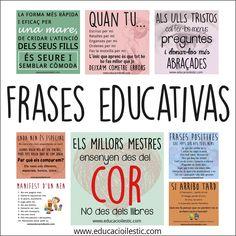 Frases-educatives-Educació-i-les-TIC-cast