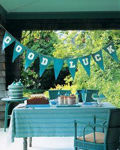 {Inspiration} Congratulations 2011 Graduates!