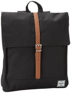 Herschel City Rucksack: Amazon.de: Koffer, Rucksäcke & Taschen
