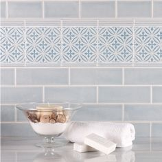 Bathroom Tile Ideas Plumbtile Blog Designs Handmade Tiles Wall