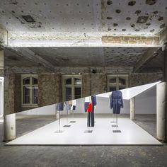 Felipe Oliveira Baptista Exhibition.4