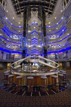 carnival cruise fantasy ship - Google Search