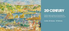 Christie's Auctions & Private Sales | Fine Art, Antiques, Jewelry & More Antique Interior, Fine Art Auctions, Contemporary, Modern, Impressionist, London, Paris, Explore, Antiques