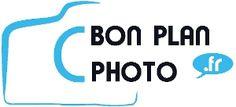Proposer un concours photo sur Bon Plan Photo - BonPlanPhoto