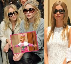 18 Best sun glasses for women images   Sunglasses, Sunglasses outlet ... 042cc7b77d