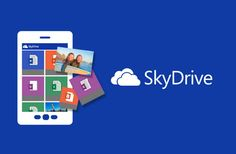 SkyDrive - 7GB free cloud storage by Microsoft (good way to interlace documents, pictures, music, and other data across all popular multiplatform devices)  Upgradable to a paid service as well at about 50 cents per Gig per Year.