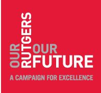 Rutgers Fundraising Campaign Sets New Record  Our Rutgers, Our Future raises more money than any previous campaign in university history
