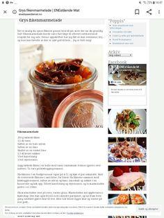 Beef, Food, Marmalade, Meat, Essen, Meals, Yemek, Eten, Steak