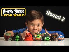 Lego Star Wars Minifigure Mashup Game Free Dk Lego