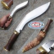 Coltelleria Collini Store - knives and tools Kukri Machete, Rescue Knife, United Cutlery, Military Knives, Crossbow Arrows, Wood Knife, Cold Steel, Knives And Tools, Tactical Knives
