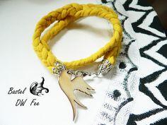 Sumizu Armband  von Bastel-DW-Fee auf DaWanda.com#Hippie, Hippie, #Ethno, Ethno, #Goa, Goa, #Gipsy, #Gipsy,#Armband ,Armband, #Schmuck, Schmuck, #Bracelet, Bracelet, #Jewelry, Jewelry, #Perlen ,Perlen, Peace, mehrreihig, #mehrreihig, Wire Armband, #Wire, beaded, #beaded, friendship, #frienship, bracelet, #bracelet