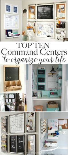 [10-top-command-centers-to-organize-your-life-collage-e1453625880178%255B3%255D.jpg]