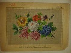 Needle-work-designs-Stickvorlagen-von-H-F-Mueller-Wien-Berlin-woolwork-pattern