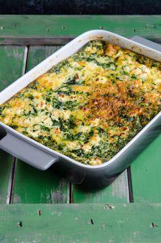 Placinta cu spanac si branza - Din secretele bucătăriei chinezești Bruschetta, Pizza, Cooking Recipes, Ethnic Recipes, Food, Pie, Rezepte, Food Recipes, Meals