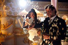 Morlotti Studio - Wedding in Apulia - Wedding Cake #fotografomatrimonio #morlottistudio #weddingphotographer #wedding #apulia #salento #bari