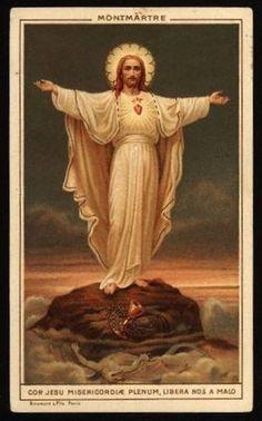 O Sacred Heart ... http://corjesusacratissimum.org/introduction-devotion-to-sacred-heart-of-jesus/the-annual-feast-of-the-sacred-heart-of-jesus/