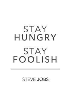 @gitranegie #stevejobs #stevejobsquotes #kurttasche