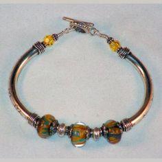 Unique Beaded Jewelry | Handmade Beaded Jewelry