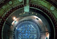 The Maria reactor is Poland's second research nuclear reactor and the only one still in use. It is located at Świerk-Otwock, near Warsaw and named in honor of Maria Skłodowska-Curie. It is the only reactor of Polish design.