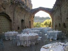 Orvieto. matrimonio in Umbria. Italy wedding
