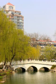 70 best shijiazhuang china images china travel destinations rh pinterest com