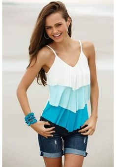 Body Central - Ladies Apparel, Trendy Tops, Club Tops, Club Dresses from Body Central. Cute Summer Outfits, Cool Outfits, Love Fashion, Girl Fashion, Club Tops, Trendy Tops, Club Dresses, Beautiful Outfits, Beautiful Clothes