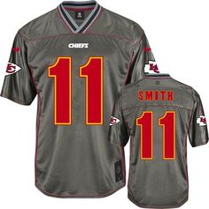 Cheap 12 Best NFL Kansas City Chiefs images | Kansas City Chiefs, Nfl  for sale