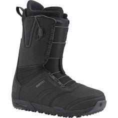 Burton - Ruler Snowboard Boots 2016