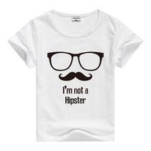 Children's Clothing Minions Boys T Shirts Kids T-Shirts For Boys Girls Tops Minions Baby a Boy Girl Clothes T-Shirt Pullover(China (Mainland))