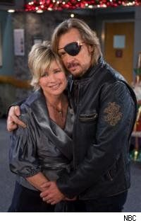 days of our lives couples | Days of Our Lives dumps another supercouple #Actors #Characters From Soaps