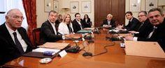 En Arxikos Politis: Ο ΓΕΡΟ ΣΟΦΟΣ …ΠΡΟΒΛΕΠΕΙ: ΤΟ ΑΝΤΑΡΤΙΚΟ ΤΩΝ ΕΛΛΗΝΩΝ ...