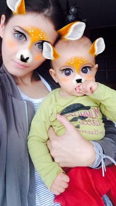 Beautiful baby ❤️ #want#son##