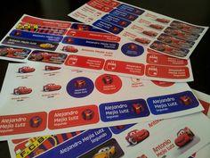 Coconino: REGRESO AL COLEGIO!!  http://www.coconino.com.co/home?page=shop.browse_id=85