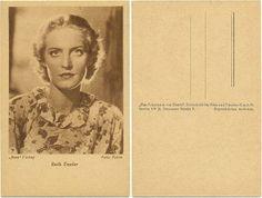 AK Ruth Eweler im Kleid, Schauspielerin, Fotokarte.  Original alte Ansichtskarte, Ross - Verlag, gute Erhaltung siehe Scan